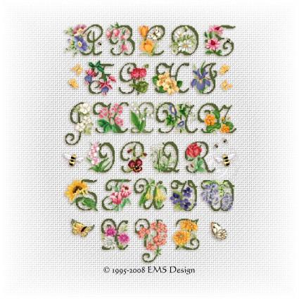 free counted cross stitch patterns