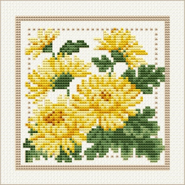 free cross stitching patterns