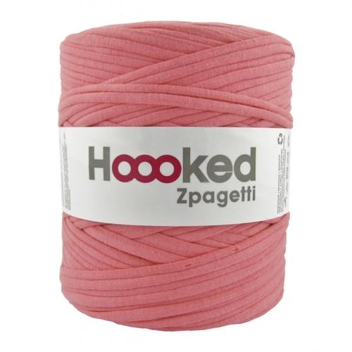 hooked zpagetti dmc