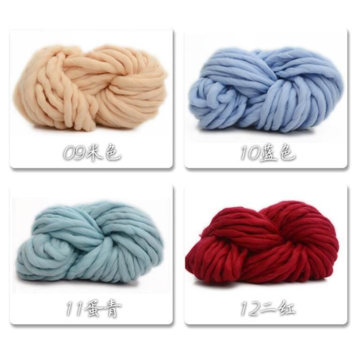laine a tricoter