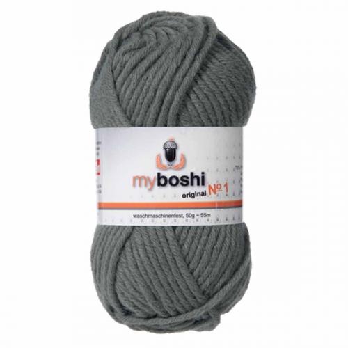 myboshi laine