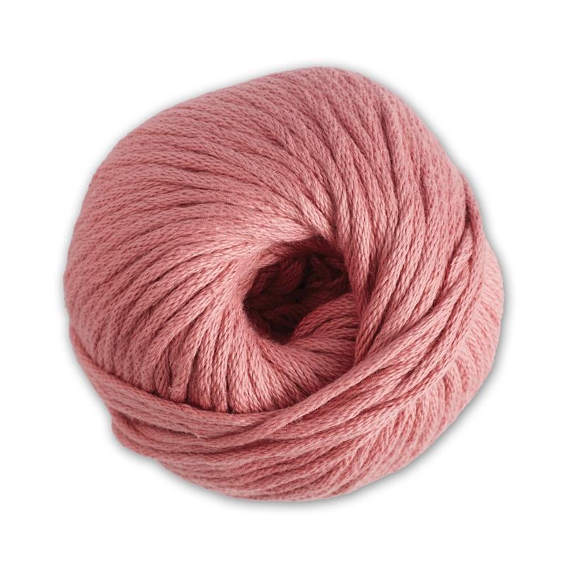 pelote de coton
