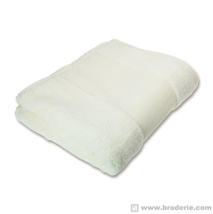 serviettes a broder dmc