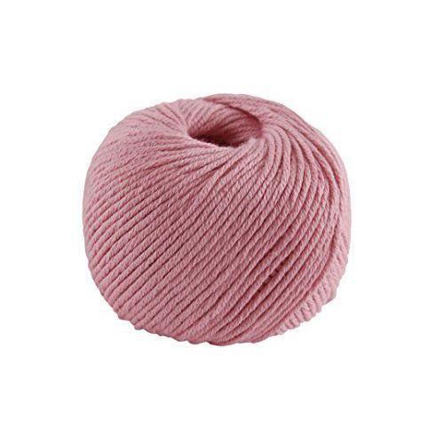 vente coton dmc