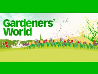BBC-Gardeners World-Location Sound Recording