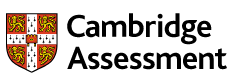 Cambridge Assessment - Video production