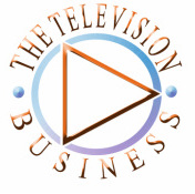 The Television Business