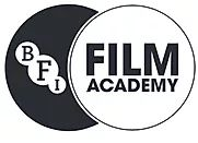 Sound training - BFI