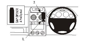 Hyundai Dashboard Symbols, Hyundai, Free Engine Image For