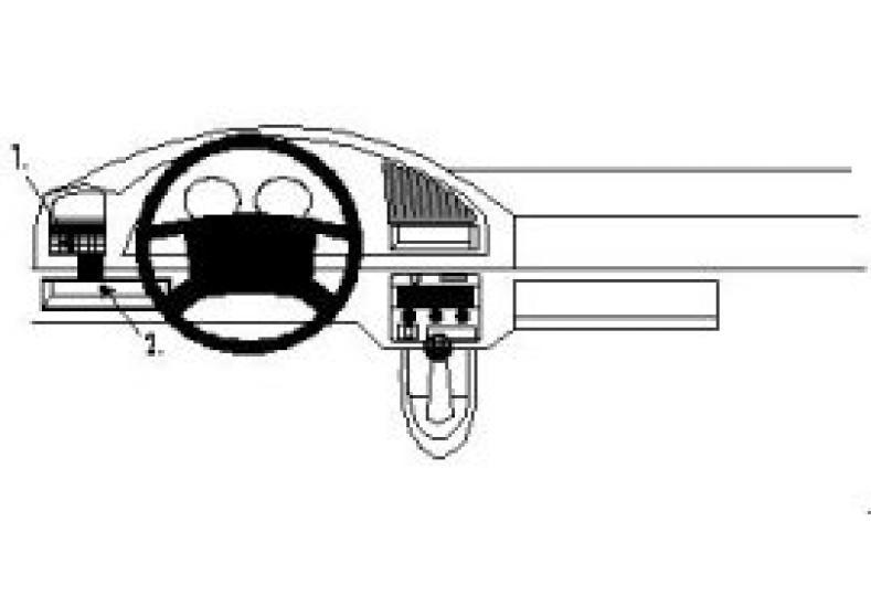 Citroen Berlingo Peugeot Partner Repair Manual 2002 2008