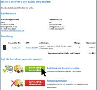 E-Mail_Autorisierung2