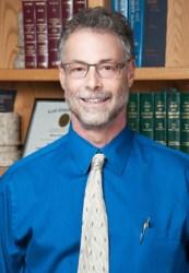 Michael P. Brodsky