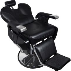 Stylist Chair For Sale Folding High Executive Barber Brody Massage