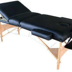Nrg Massage Chair Bear Shop Table Vedalux Package