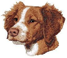 Hundbrodyr Breton