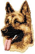 Hundbrodyr Schäfer