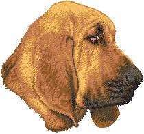 Hundbrodyr Blodhund