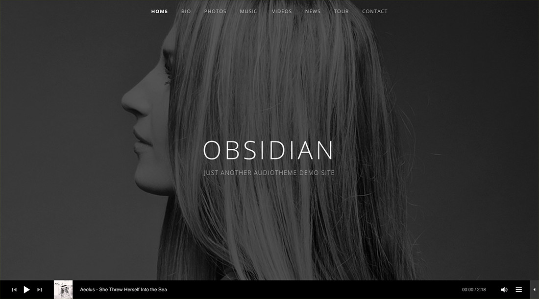 obsidian-home
