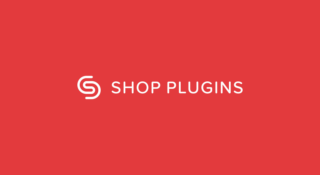 shop-plugins-logo