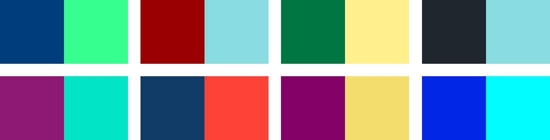 twotone-colors-01
