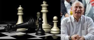 putin-schach