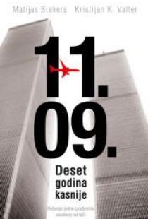 11_09_-_deset_godina_kasnije-matijas_brekers-_kristijan_k_valter_s