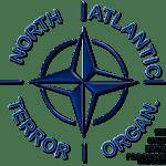 nato_logo_nord_atlantische_terror_organisation_qpress