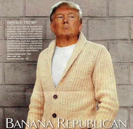 banana-republican