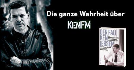 ken-facebook-02