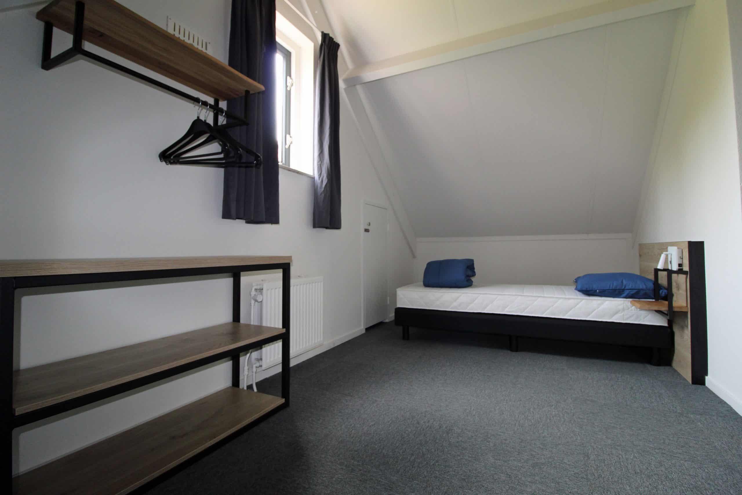 Bedroom -4p-2