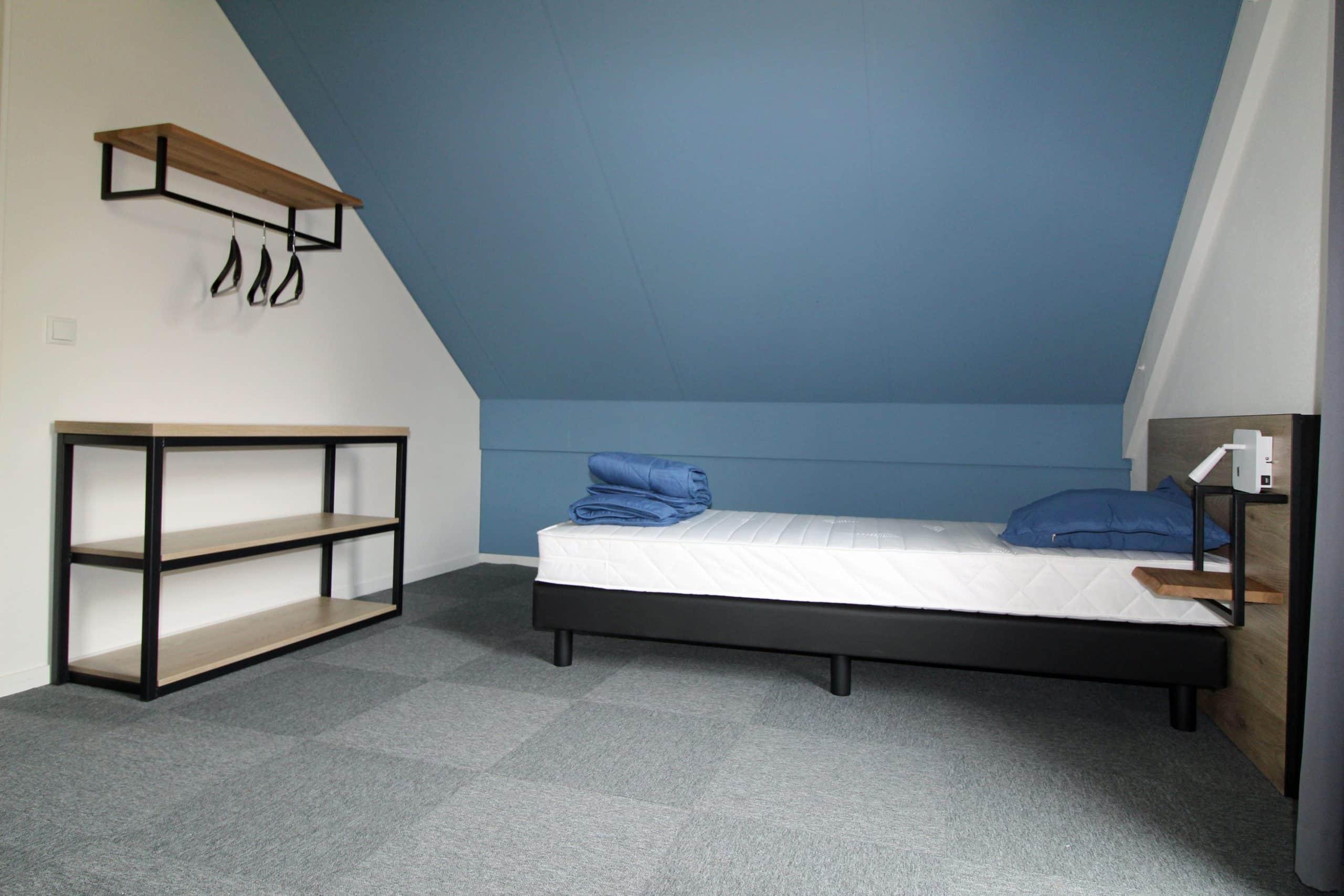 bedroom -4p