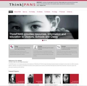 ThinkPandas