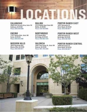 bc.pep.LP-Locations