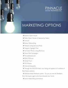 bc.pep.LP-MarketOptions