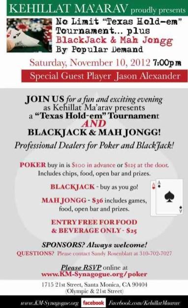 bc.KM.PokerClassic-FINAL6
