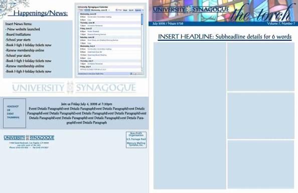 bc.UniSyn.Etorch-cover.d1-v1