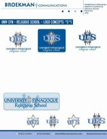 bc.UniSyn.RSlogo.d2-v1