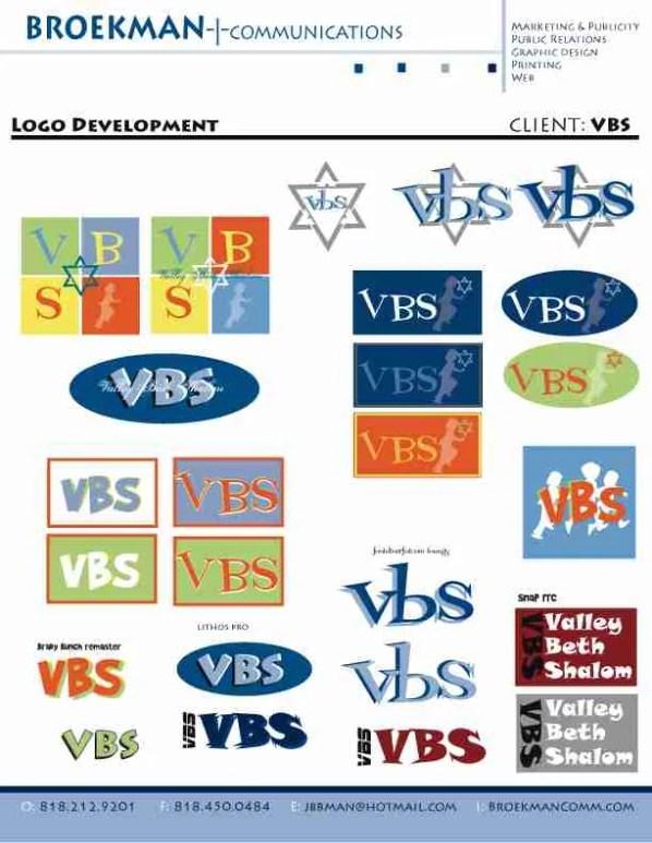 bc.VBS.ident-logo.ver1