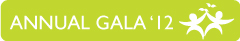 gala2012-big