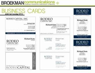 bc.RCI-RK.bcard-front.d1-1107