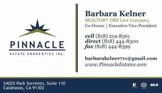 bc.pepC-BarbaraK.bcards-STD1front