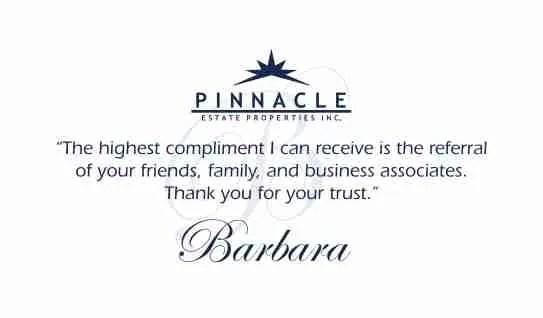bc.pepC-BarbaraP.bcard-back
