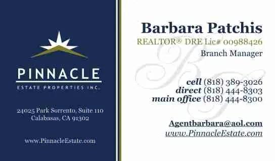 bc.pepC-BarbaraP.bcard-front2