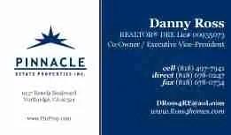 bc.pepN-DannyR.bcard-front.d1v2-0809