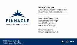bc.pepN-DannyR.bcard-front.d1v5-0809