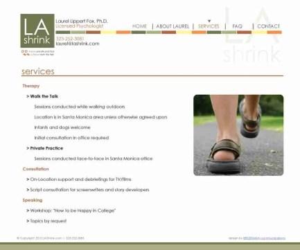 bc.LAShrink.web-services.d3v-1007