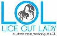 bc.LOL-logo