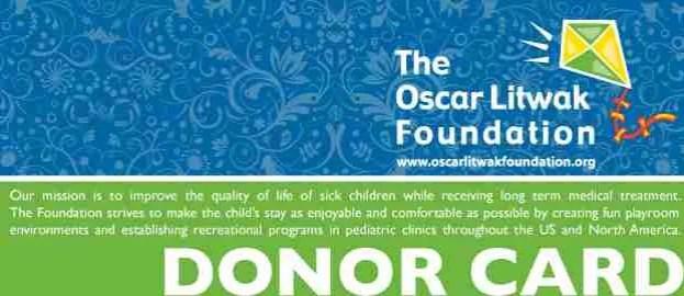 bc.OLF.ROA-DonorCard7