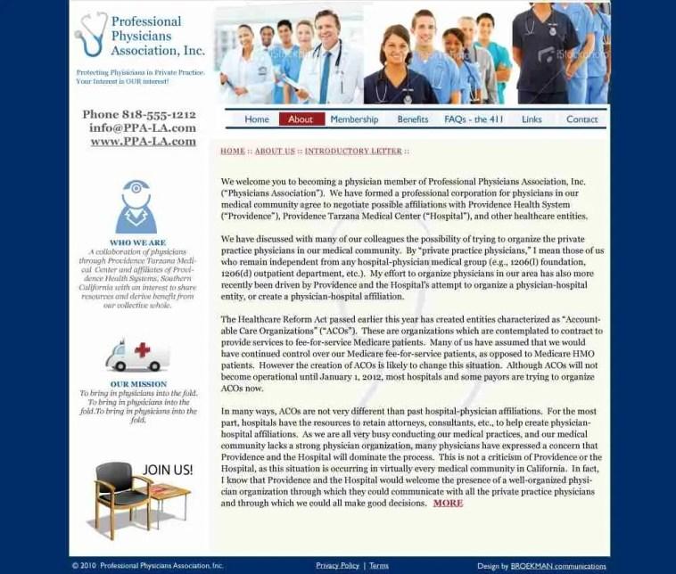 bc.PPAssoc.web-comp.d1v4-081010