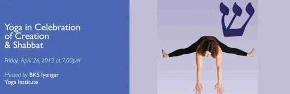 slider-Yoga012013